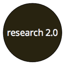 Research 2.0: Co-creating Generative Possibilities