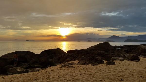 The State Park of Serra do Mar