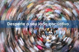 NHTV Breda University of Applied Sciences  Institutional visit to CoViva, Brasil – May 2016