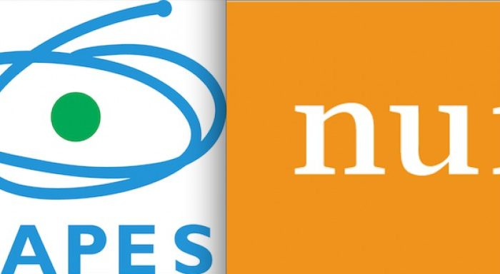 Research project NUFFIC-CAPES