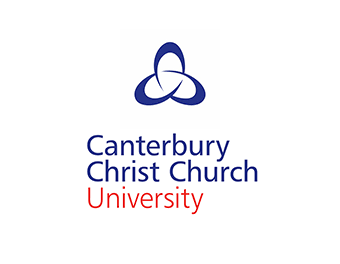 CCCU – Canterbury Christ Church University