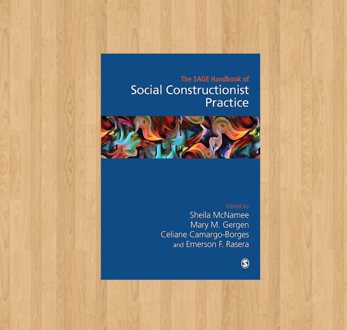 Placemaking, Social Construction, and the Global South