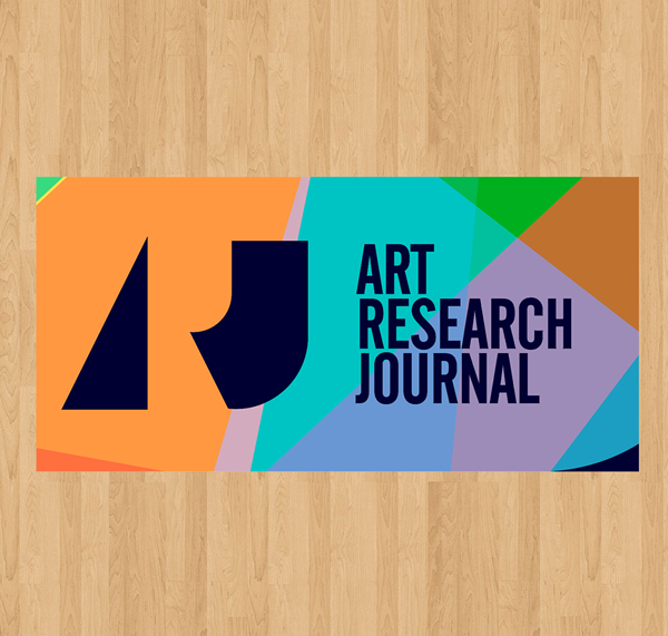 Criatividade e imaginação: a pesquisa como transformação de mundo!